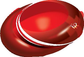 tlr_logo